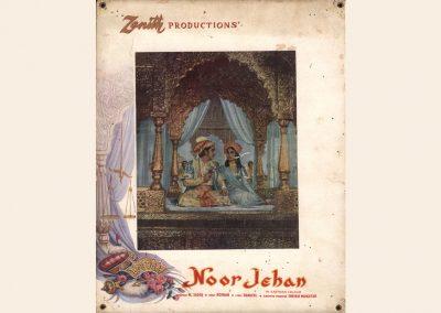Noor Jahan,1967