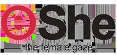 eShe Magazine